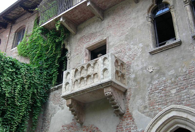 ヴェローナ市街の画像 p1_11